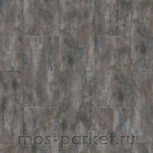 Moduleo Transform Click Concrete 40876