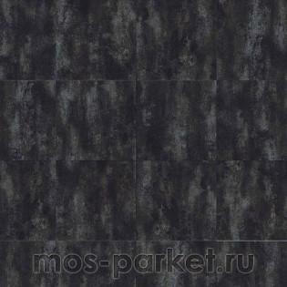 Moduleo Transform Click Concrete 40986