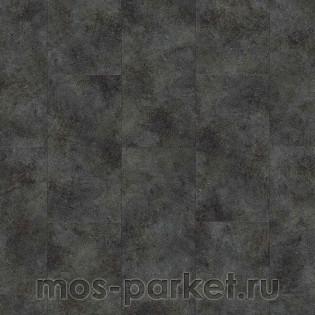 Moduleo Transform Click Jura Stone 46975