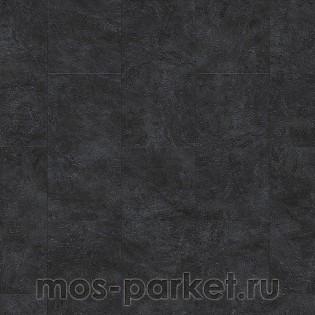 Moduleo Transform Click Azuriet 46985