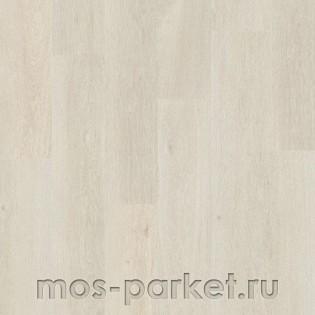 Quick-Step Alpha Vinyl Medium Planks AVMP40079 Дуб морской светлый