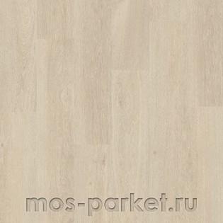 Quick-Step Alpha Vinyl Medium Planks AVMP40080 Дуб морской бежевый
