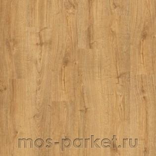 Quick-Step Alpha Vinyl Medium Planks AVMP40088 Дуб осенний медовый