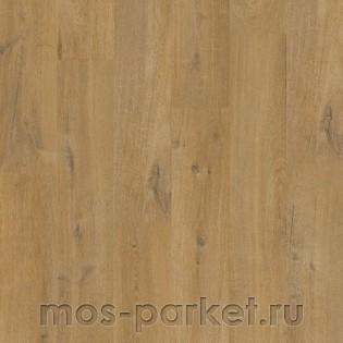 Quick-Step Alpha Vinyl Medium Planks AVMP40203 Дуб хлопковый бежевый натуральный
