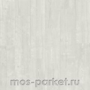 Quick-Step Alpha Vinyl Medium Planks AVMP40204 Сосна светло-серая
