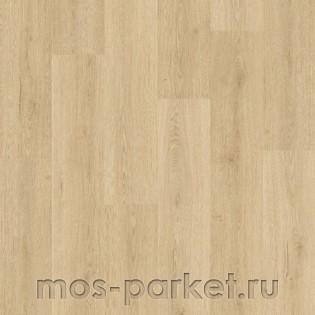Quick-Step Alpha Vinyl Medium Planks AVMP40236 Эко беж