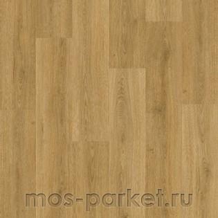 Quick-Step Alpha Vinyl Medium Planks AVMP40238 Эко дымчатый