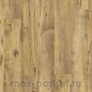 Quick-Step Alpha Vinyl Small Planks AVSP40029 Каштан винтажный натуральный