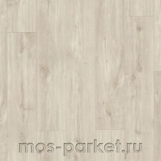 Quick-Step Alpha Vinyl Small Planks AVSP40038 Дуб каньон бежевый