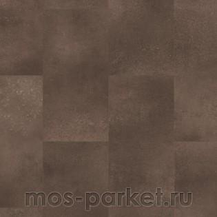 Quick-Step Alpha Vinyl Tiles AVST40233 Коричный камень