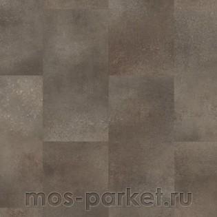 Quick-Step Alpha Vinyl Tiles AVST40235 Окисленный камень