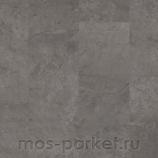Quick-Step Ambient Rigid Click RAMCL40034 Сланец серый