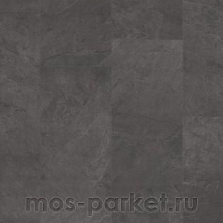 Quick-Step Ambient Glue Plus AMGP40035 Сланец чёрный