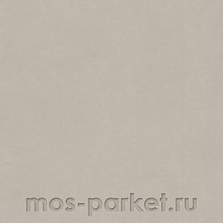 Quick-Step Ambient Click AMCL40137 Минеральная крошка песочная