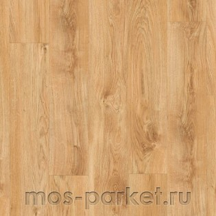 Quick-Step Balance Glue Plus BAGP40023 Классический натуральный дуб