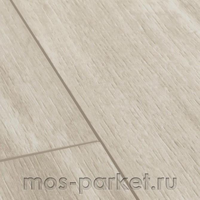 Клеевой виниловый пол Quick-Step Balance Glue Plus BAGP40038 Дуб Каньон бежевый