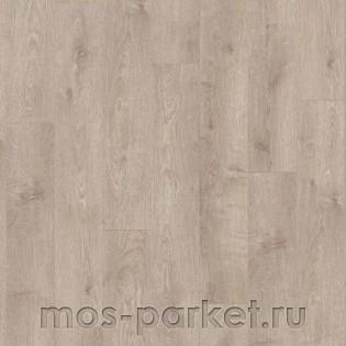 Quick-Step Balance Click BACL40133 Жемчужный серо-коричневый дуб