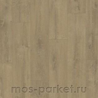 Quick-Step Balance Glue Plus BAGP40159 Дуб бархатный песочный