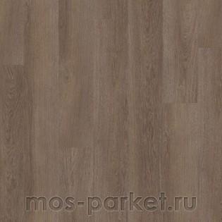 Quick-Step Pulse Glue Plus PUGP40078 Дуб плетеный коричневый