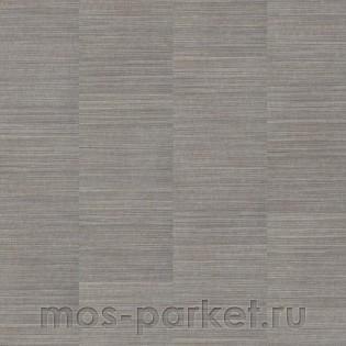 Tarkett Lounge Fabric