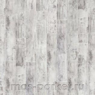 Tarkett Art Vinyl New Age Misty