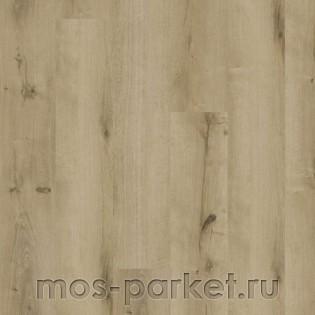 Ter Hurne Comfort G06 2109 Дуб Билбао коричневый