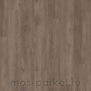 Ter Hurne Pro C08 2044 Дуб Канберра серо-коричневый