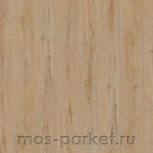Ter Hurne Comfort G03 2204 Дуб Гент бежево-коричневый