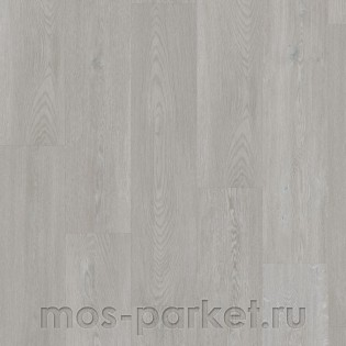 Ter Hurne Pro C03 2425 Дуб Гётеберг