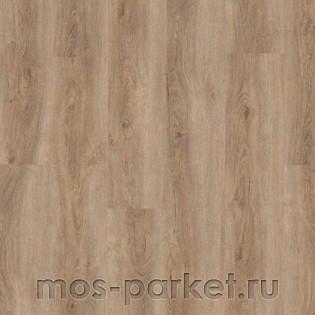 Ter Hurne Comfort G05 2103 Дуб Малага бежево-коричневый