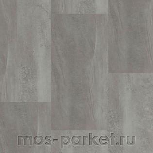Ter Hurne Comfort F08 2221 Камень Медина серый