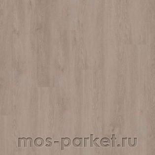 Ter Hurne Comfort F07 2203 Дуб Осло коричневый