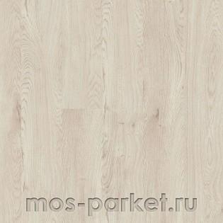 Ter Hurne Comfort F01 2107 Дуб Скаген белый