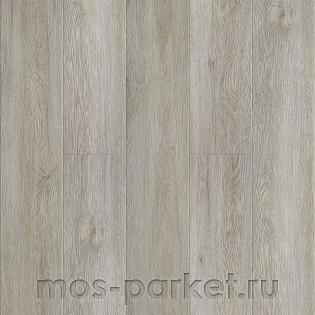 Vinilam Ceramo Wood 6151-D03 Дуб Имбирь