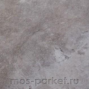 Vinilam Ceramo Stone 61605 Сланцевый Камень 5 мм