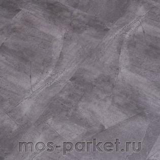 Vinilam Ceramo Stone 61609 Цемент 5 мм