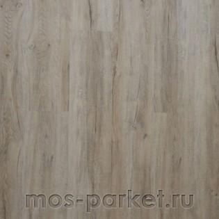 Vinilam Ceramo Vinilam XXL Glue 8875-EIR Дуб Цюрих 2,5 мм