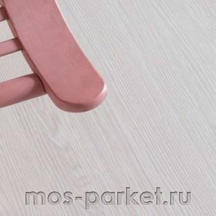 Vinilam Click 10675 Дуб Гюстров