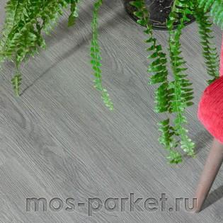 Vinilam Click 6231 Дуб Эрдинг