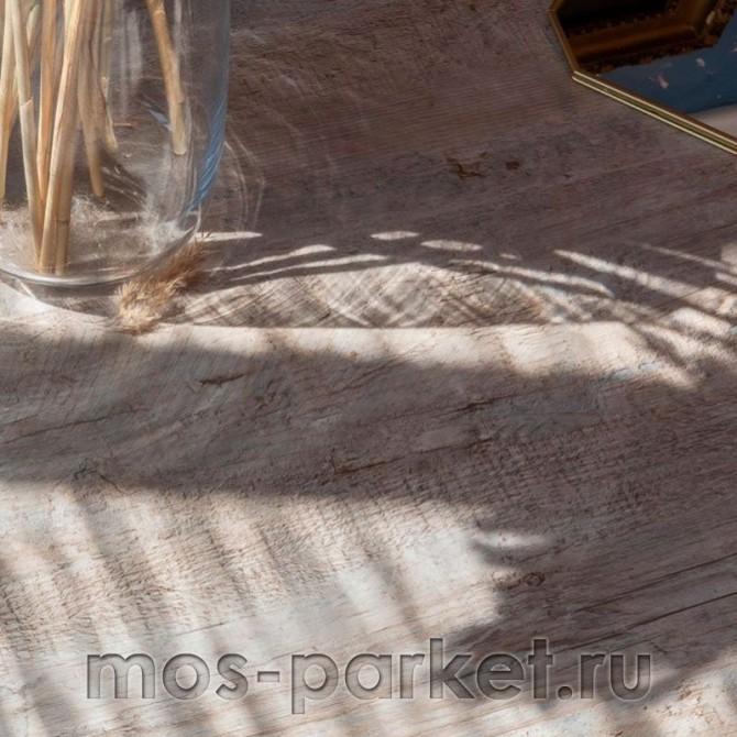 Клеевой виниловый пол Vinilam Glue 66777 Дуб Росток