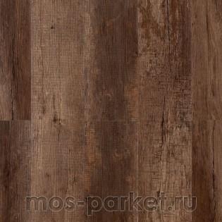 Vox Viterra 6004052 American Oak