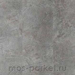Vox Viterra 6004042 Concrete Inscription