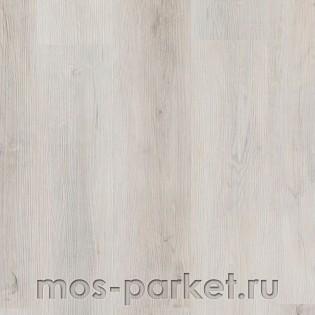 Vox Viterra 6004055 Cream Oak
