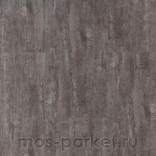 Vox Viterra 6004040 Dark Concrete