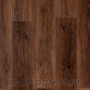 Vox Viterra 6004050 Dark Oak