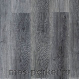 Vox Viterra 6004043 Grey Oak