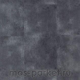 Vox Viterra 6004047 Hard Concrete