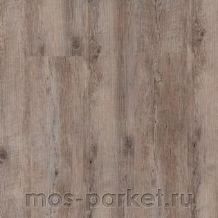 Vox Viterra 6004054 Knotty Oak