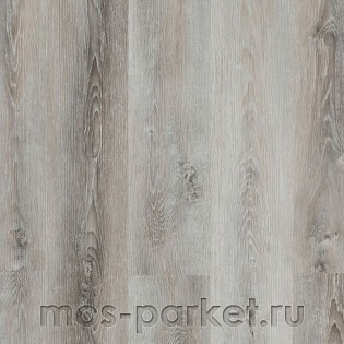 Vox Viterra 6004044 Light Grey Oak