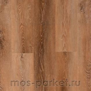 Vox Viterra 6004045 Natural Oak